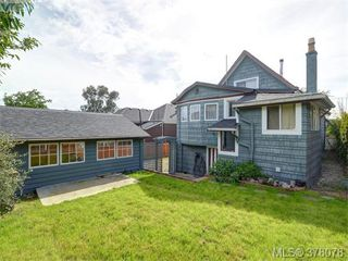 Photo 18: 1021 McCaskill St in VICTORIA: VW Victoria West Single Family Detached for sale (Victoria West)  : MLS®# 759186