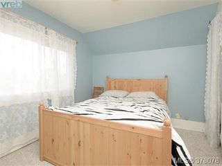 Photo 12: 1021 McCaskill St in VICTORIA: VW Victoria West Single Family Detached for sale (Victoria West)  : MLS®# 759186