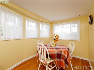 Photo 10: 1021 McCaskill St in VICTORIA: VW Victoria West Single Family Detached for sale (Victoria West)  : MLS®# 759186