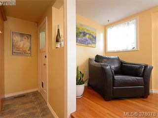 Photo 11: 1021 McCaskill St in VICTORIA: VW Victoria West Single Family Detached for sale (Victoria West)  : MLS®# 759186