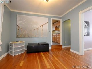 Photo 4: 1021 McCaskill St in VICTORIA: VW Victoria West House for sale (Victoria West)  : MLS®# 759186