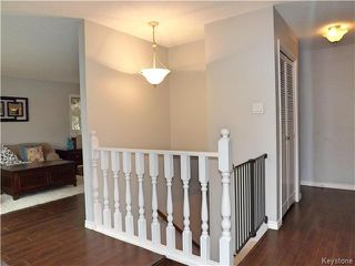 Photo 2: 11 Matthew Bay in Winnipeg: North Kildonan Residential for sale (3G)  : MLS®# 1712431