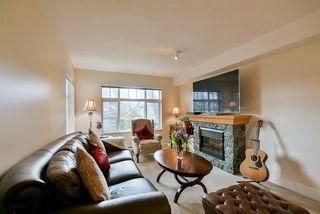 "Photo 9: 83 16233 83 Avenue in Surrey: Fleetwood Tynehead Townhouse for sale in ""Veranda"" : MLS®# R2171273"