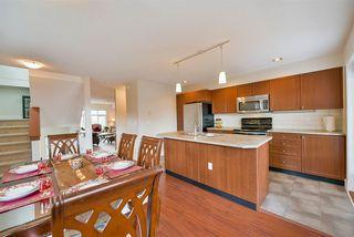 "Photo 5: 83 16233 83 Avenue in Surrey: Fleetwood Tynehead Townhouse for sale in ""Veranda"" : MLS®# R2171273"