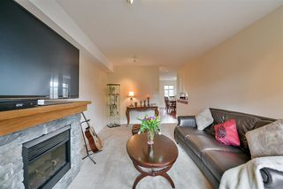 "Photo 8: 83 16233 83 Avenue in Surrey: Fleetwood Tynehead Townhouse for sale in ""Veranda"" : MLS®# R2171273"