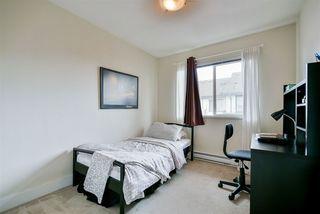 "Photo 12: 83 16233 83 Avenue in Surrey: Fleetwood Tynehead Townhouse for sale in ""Veranda"" : MLS®# R2171273"