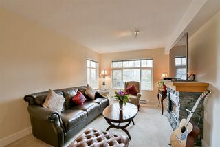 "Photo 7: 83 16233 83 Avenue in Surrey: Fleetwood Tynehead Townhouse for sale in ""Veranda"" : MLS®# R2171273"