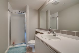 """Photo 13: 329 2750 FAIRLANE Street in Abbotsford: Central Abbotsford Condo for sale in """"The Fairlane"""" : MLS®# R2171931"""