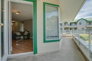 """Photo 17: 329 2750 FAIRLANE Street in Abbotsford: Central Abbotsford Condo for sale in """"The Fairlane"""" : MLS®# R2171931"""