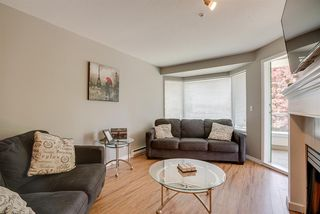 """Photo 9: 329 2750 FAIRLANE Street in Abbotsford: Central Abbotsford Condo for sale in """"The Fairlane"""" : MLS®# R2171931"""