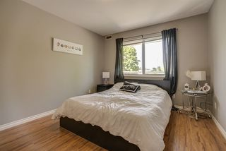 """Photo 14: 329 2750 FAIRLANE Street in Abbotsford: Central Abbotsford Condo for sale in """"The Fairlane"""" : MLS®# R2171931"""