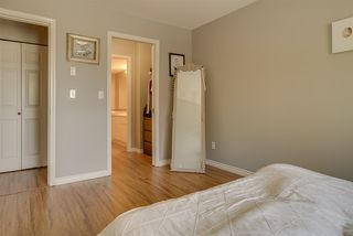 """Photo 15: 329 2750 FAIRLANE Street in Abbotsford: Central Abbotsford Condo for sale in """"The Fairlane"""" : MLS®# R2171931"""