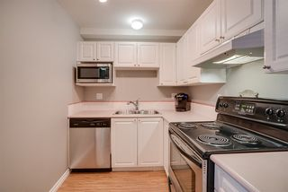 """Photo 4: 329 2750 FAIRLANE Street in Abbotsford: Central Abbotsford Condo for sale in """"The Fairlane"""" : MLS®# R2171931"""