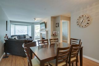 """Photo 6: 329 2750 FAIRLANE Street in Abbotsford: Central Abbotsford Condo for sale in """"The Fairlane"""" : MLS®# R2171931"""