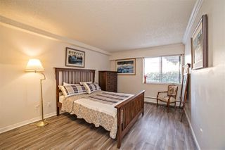 "Photo 8: 300 1909 SALTON Road in Abbotsford: Central Abbotsford Condo for sale in ""FOREST VILLAGE"" : MLS®# R2173079"