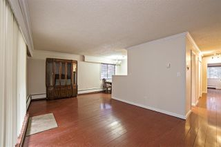 "Photo 4: 300 1909 SALTON Road in Abbotsford: Central Abbotsford Condo for sale in ""FOREST VILLAGE"" : MLS®# R2173079"