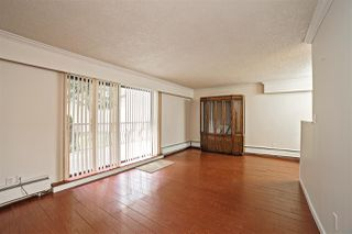 "Photo 5: 300 1909 SALTON Road in Abbotsford: Central Abbotsford Condo for sale in ""FOREST VILLAGE"" : MLS®# R2173079"