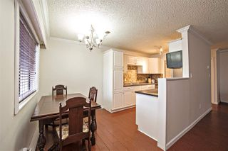"Photo 6: 300 1909 SALTON Road in Abbotsford: Central Abbotsford Condo for sale in ""FOREST VILLAGE"" : MLS®# R2173079"