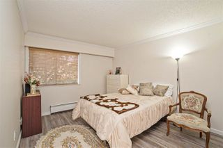 "Photo 10: 300 1909 SALTON Road in Abbotsford: Central Abbotsford Condo for sale in ""FOREST VILLAGE"" : MLS®# R2173079"