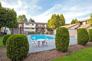 "Photo 15: 300 1909 SALTON Road in Abbotsford: Central Abbotsford Condo for sale in ""FOREST VILLAGE"" : MLS®# R2173079"