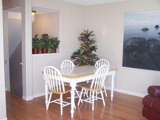 Photo 3: 62 8890 WALNUT GROVE Drive in Highland  Ridge: Home for sale : MLS®# f2923027