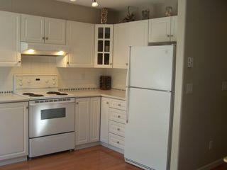 Photo 13: 62 8890 WALNUT GROVE Drive in Highland  Ridge: Home for sale : MLS®# f2923027