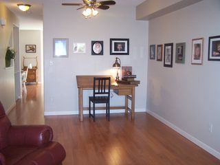 Photo 8: 62 8890 WALNUT GROVE Drive in Highland  Ridge: Home for sale : MLS®# f2923027