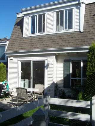 Photo 6: 62 8890 WALNUT GROVE Drive in Highland  Ridge: Home for sale : MLS®# f2923027