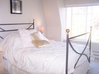 Photo 12: 62 8890 WALNUT GROVE Drive in Highland  Ridge: Home for sale : MLS®# f2923027