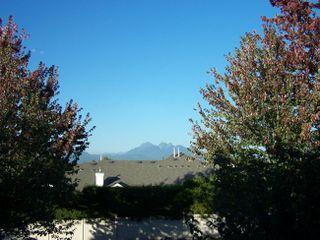 Photo 11: 62 8890 WALNUT GROVE Drive in Highland  Ridge: Home for sale : MLS®# f2923027