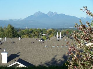 Photo 5: 62 8890 WALNUT GROVE Drive in Highland  Ridge: Home for sale : MLS®# f2923027