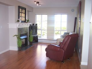 Photo 2: 62 8890 WALNUT GROVE Drive in Highland  Ridge: Home for sale : MLS®# f2923027