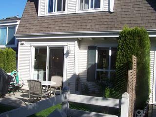 Photo 14: 62 8890 WALNUT GROVE Drive in Highland  Ridge: Home for sale : MLS®# f2923027