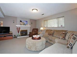 Photo 17: 3769 206A Street in Langley: Home for sale : MLS®# F1436312