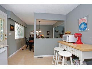 Photo 11: 3769 206A Street in Langley: Home for sale : MLS®# F1436312