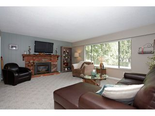 Photo 3: 3769 206A Street in Langley: Home for sale : MLS®# F1436312