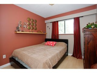 Photo 16: 3769 206A Street in Langley: Home for sale : MLS®# F1436312