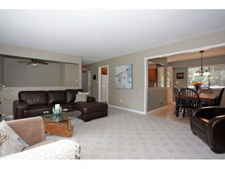 Photo 5: 3769 206A Street in Langley: Home for sale : MLS®# F1436312