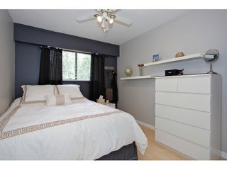 Photo 15: 3769 206A Street in Langley: Home for sale : MLS®# F1436312