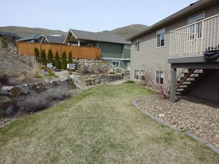 Photo 8: 570 Mt. Ida Drive in Coldstream: Middleton Mountain House for sale (North Okanagan)  : MLS®# 10023105