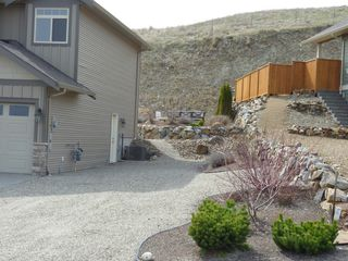 Photo 9: 570 Mt. Ida Drive in Coldstream: Middleton Mountain House for sale (North Okanagan)  : MLS®# 10023105