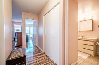 "Photo 6: 206 15265 ROPER Avenue: White Rock Condo for sale in ""Wiltshire House"" (South Surrey White Rock)  : MLS®# R2175802"