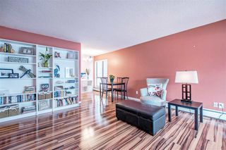"Photo 10: 206 15265 ROPER Avenue: White Rock Condo for sale in ""Wiltshire House"" (South Surrey White Rock)  : MLS®# R2175802"