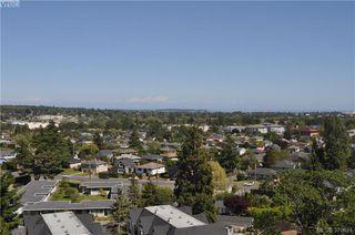 Photo 4: 504 2910 Cook Street in VICTORIA: Vi Hillside Condo Apartment for sale (Victoria)  : MLS®# 379624
