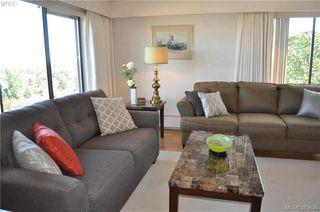 Photo 8: 504 2910 Cook Street in VICTORIA: Vi Hillside Condo Apartment for sale (Victoria)  : MLS®# 379624
