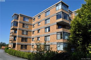 Photo 19: 504 2910 Cook Street in VICTORIA: Vi Hillside Condo Apartment for sale (Victoria)  : MLS®# 379624
