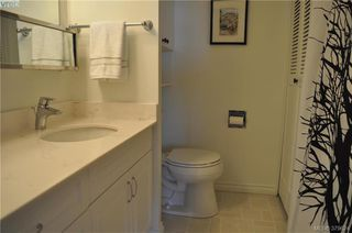 Photo 14: 504 2910 Cook St in VICTORIA: Vi Hillside Condo for sale (Victoria)  : MLS®# 762527