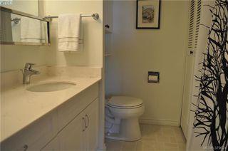 Photo 14: 504 2910 Cook Street in VICTORIA: Vi Hillside Condo Apartment for sale (Victoria)  : MLS®# 379624