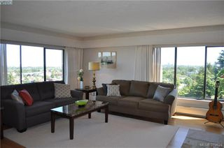 Photo 6: 504 2910 Cook St in VICTORIA: Vi Hillside Condo for sale (Victoria)  : MLS®# 762527