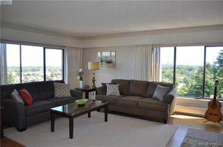 Photo 6: 504 2910 Cook Street in VICTORIA: Vi Hillside Condo Apartment for sale (Victoria)  : MLS®# 379624
